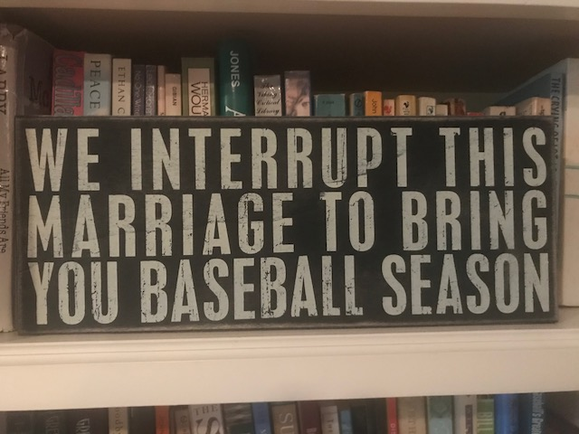 Note to Spouses.jpg