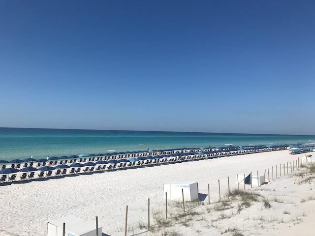 Beach morning.jpg